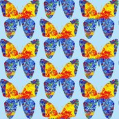 Rrbutterfly_big_wallpaper_decal_shop_thumb