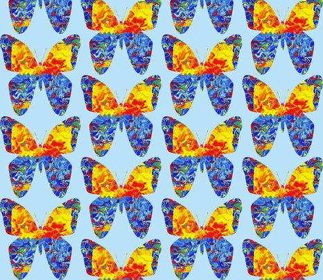 Rrrbutterfly_big_wallpaper_decal_shop_preview