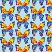 Rrrbutterfly_big_wallpaper_decal_shop_thumb
