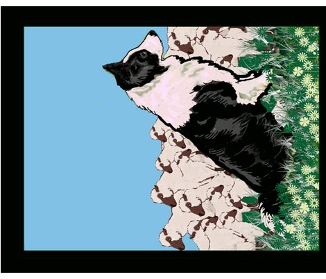Rrrborder_collie_garden_flag_upload_shop_preview