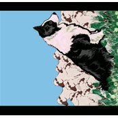 Rrrborder_collie_garden_flag_upload_shop_thumb