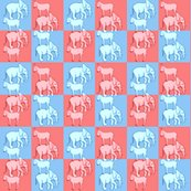Rrdonkey_and_elephant_red_and_blue_53_percent_linear_light_shop_thumb