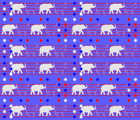Rrpolitical_donkeys_and_elephants_shop_preview
