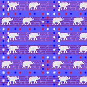 Rrpolitical_donkeys_and_elephants_shop_thumb