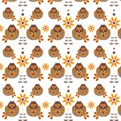 Rquater_brown_owl.ai_shop_thumb