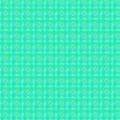 Sea_lace