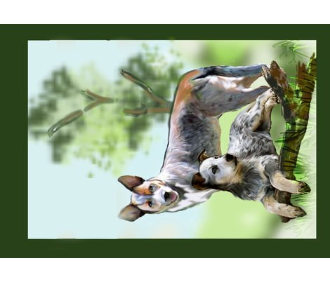 Rraustralian_cattle_dog_yard_flag_upload_shop_preview