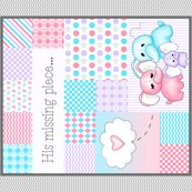 Rrhellephant_nursery_cheater_quilt_shop_thumb