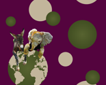 Rrrbaby_donkeys___elephants_plum.ai_thumb
