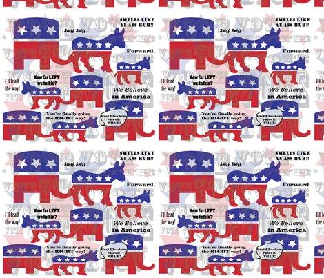 Rrrrrdonkey_s-and-elephants_shop_preview