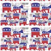 Rrrrrdonkey_s-and-elephants_shop_thumb