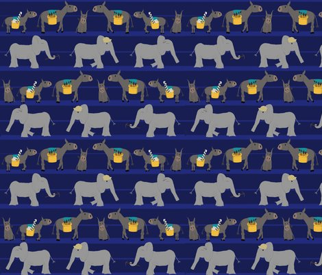 Rrrrexcavation_donkeys_and_elephants_stripe_shop_preview