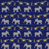 Rrrrexcavation_donkeys_and_elephants_stripe_shop_thumb