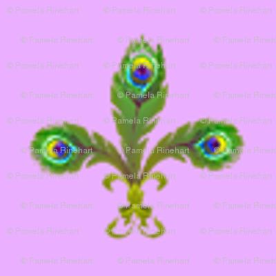 peacock_fleurdelis_2_pale_orchid