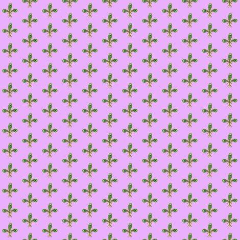 Rrpeacock_fleurdelis_2_pale_orchid_shop_preview