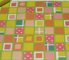 Rrrrrcolor-grid-1-cropped-2_comment_290941_thumb