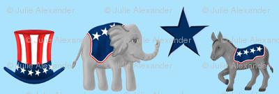 animal_politics 2012