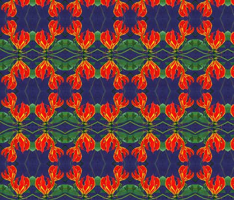 Rrrflame_lily_picture_for_stepping_maybe_shop_preview