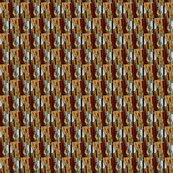 Rrpaint_chips.004_shop_thumb