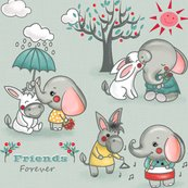 Rrrfriends_forever_shop_thumb