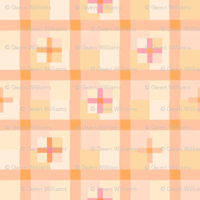 peach checks 5