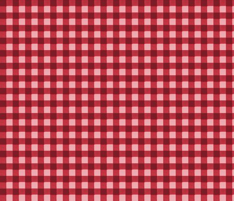 Rrrbrickredpinkgingham_shop_preview