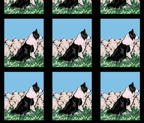Rrr1425786_rrrborder_collie_for_fabric3_shop_preview