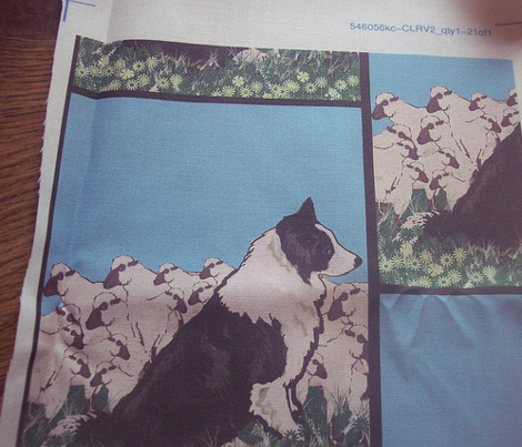 Rrrborder_collie_for_fabric_comment_211665_preview