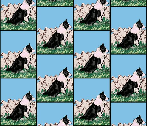 Rrrborder_collie_for_fabric_shop_preview