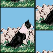 Rrrborder_collie_for_fabric_shop_thumb