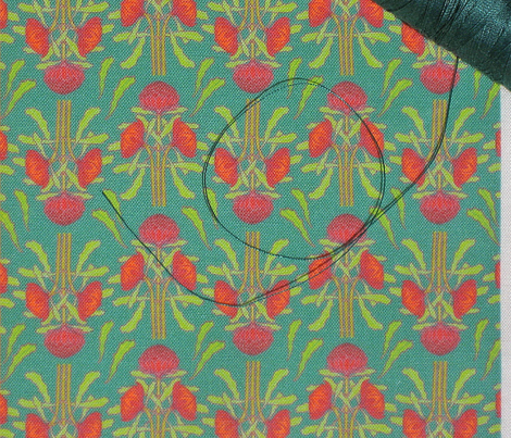 Rrrrrrrrrjoan_new_waratahs_21x8inches-at25percent_3x4in_originals_comment_335829_preview