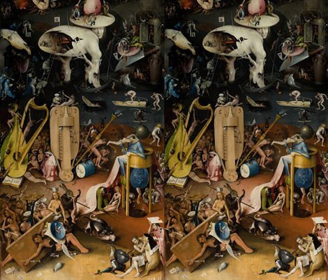 Rrrrrrthe_garden_of_earthly_delights_bosch_rp_shop_preview