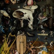 Rrrrrrthe_garden_of_earthly_delights_bosch_rp_shop_thumb
