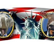 Rrpresidential-donkey-elephant-28x18_shop_thumb
