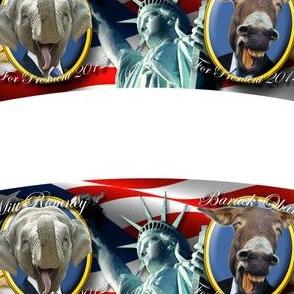 presidential-donkey-elephant-28x18