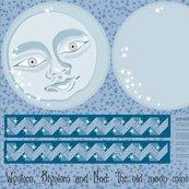 Rrrrmini_moon_cushion_shop_thumb