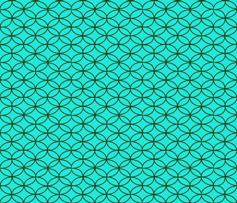 Moroccan_teal_olive_shop_preview