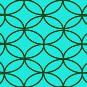 Moroccan_teal_olive_shop_thumb