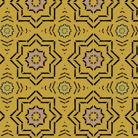 Rrrmoroccan_blockprint__mustard__shop_preview