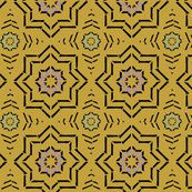 Rrrmoroccan_blockprint__mustard__shop_thumb