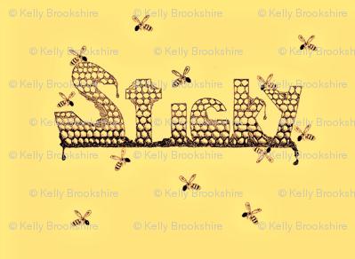 sticky_wasps_09122012_large