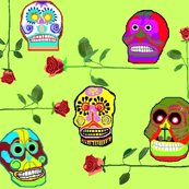 Skulls_and_roses_shop_thumb