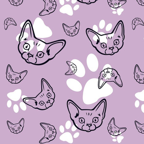 Roz_fabric_lilac