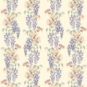 Rrwisteria_and_honeysuckle_repeat_-_cream_shop_thumb