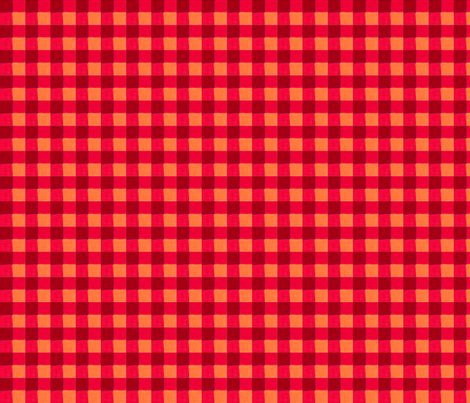 Rrredgingham4_shop_preview