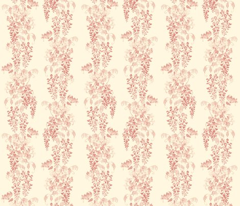 Rrrwisteria_and_honeysuckle_repeat_-_sunrise_shop_preview