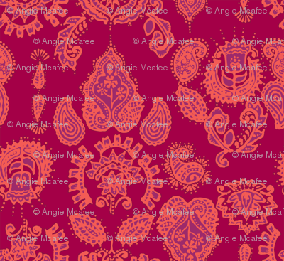 Indian-Page-Pink-ch