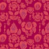 Rrindian-page-pink_shop_thumb