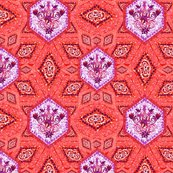 Rpersian-african-page-pink_shop_thumb
