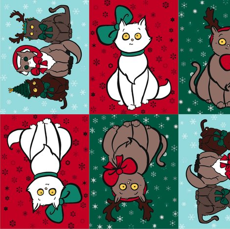 Rrrrcatswithhatschristmas2012_shop_preview